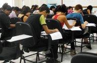 Prefeitura de Campo Grande (MS) abre inscrições para Pré-Enem 2018