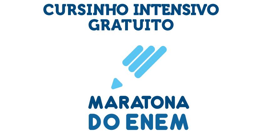 Cursinho Maratona do Enem da Prefeitura de Itapevi (SP) abre inscrições