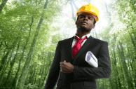 Entenda as diferenças entre Gestão Ambiental e Engenharia Ambiental