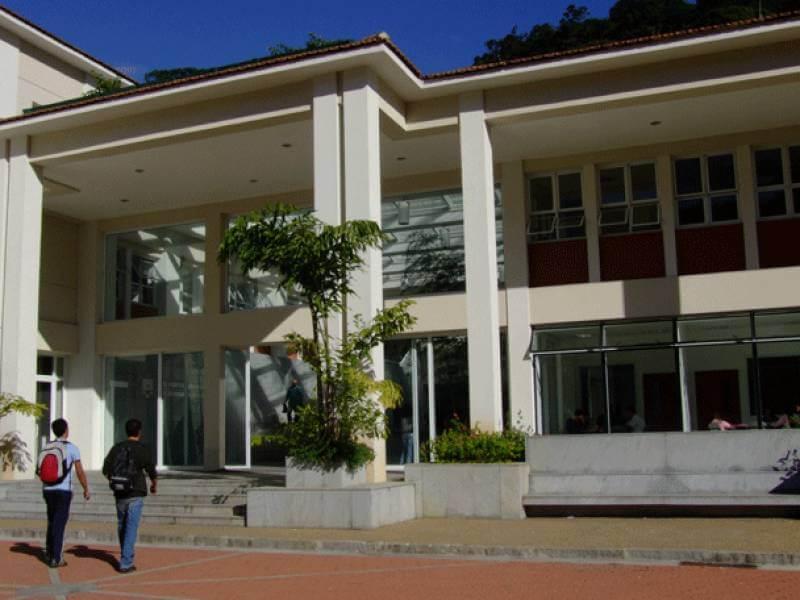 Abertas inscrições para o vestibular 2020 da Faculdade de Medicina de Petrópolis (RS)