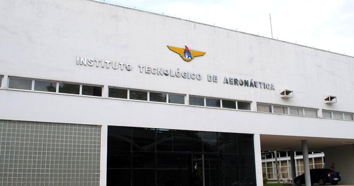ITA (SP) abre período para pedido de isenções para Vestibular 2020
