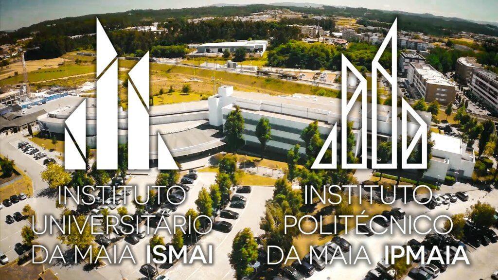 Novas instituições portuguesas aderem ao ENEM para os brasileiros