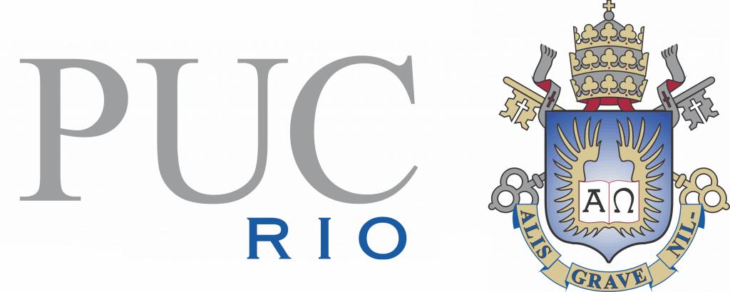 PUC-Rio libera segunda chamada dos aprovados no Vestibular de Inverno
