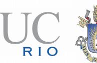 PUC-Rio abre inscrições para o Vestibular 2019