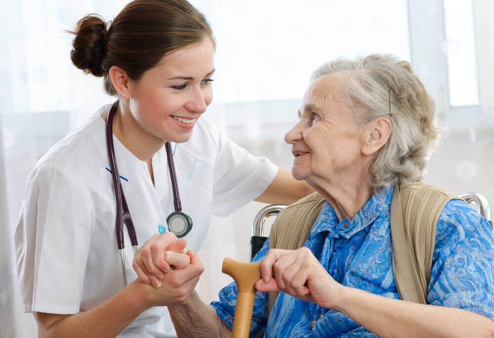 Saiba tudo sobre a carreira de enfermagem