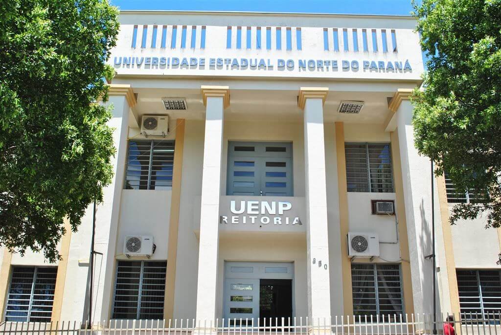 UENP divulga resultado do Vestibular 2020