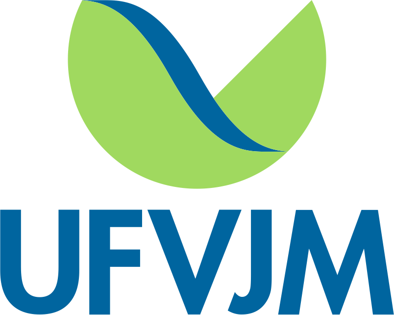 UFVJM (MG) abre inscrições para o SASI 2019