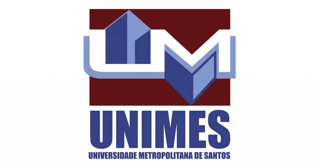 Unimes (SP) abre inscrições para curso de Medicina