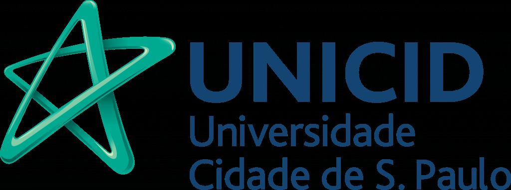Universidade Cidade de São Paulo abre inscrições para o vestibular de medicina