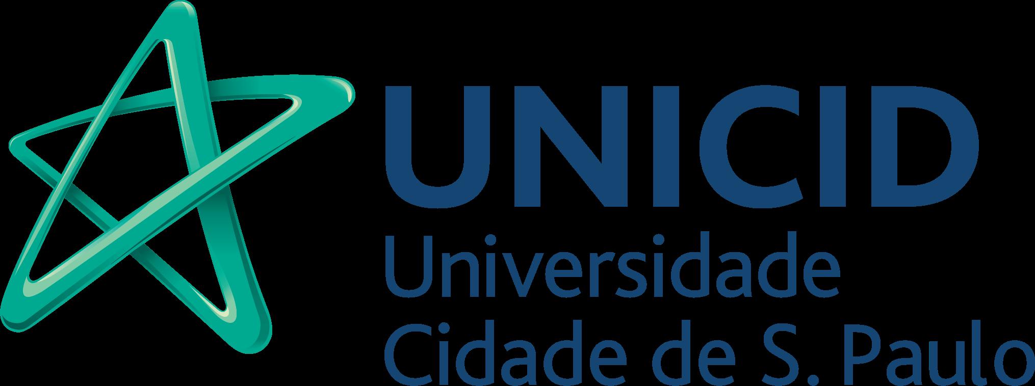 Abertas inscrições para o Vestibular 2020 de Medicina da Unicid