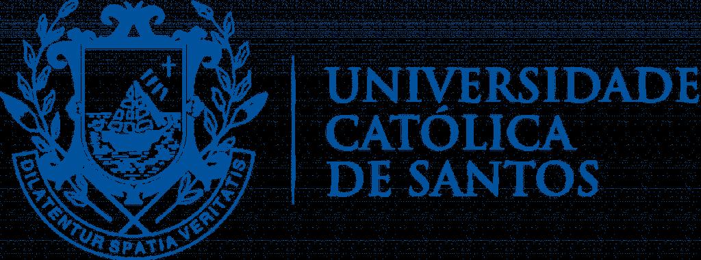 UniSantos libera resultados do Vestibular 2019