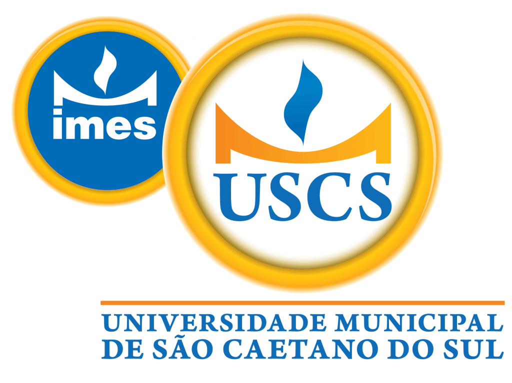 Abertas inscrições para vestibular da USCS