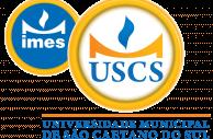 Publicado o listão com os aprovados no vestibular 2020/1 da USCS