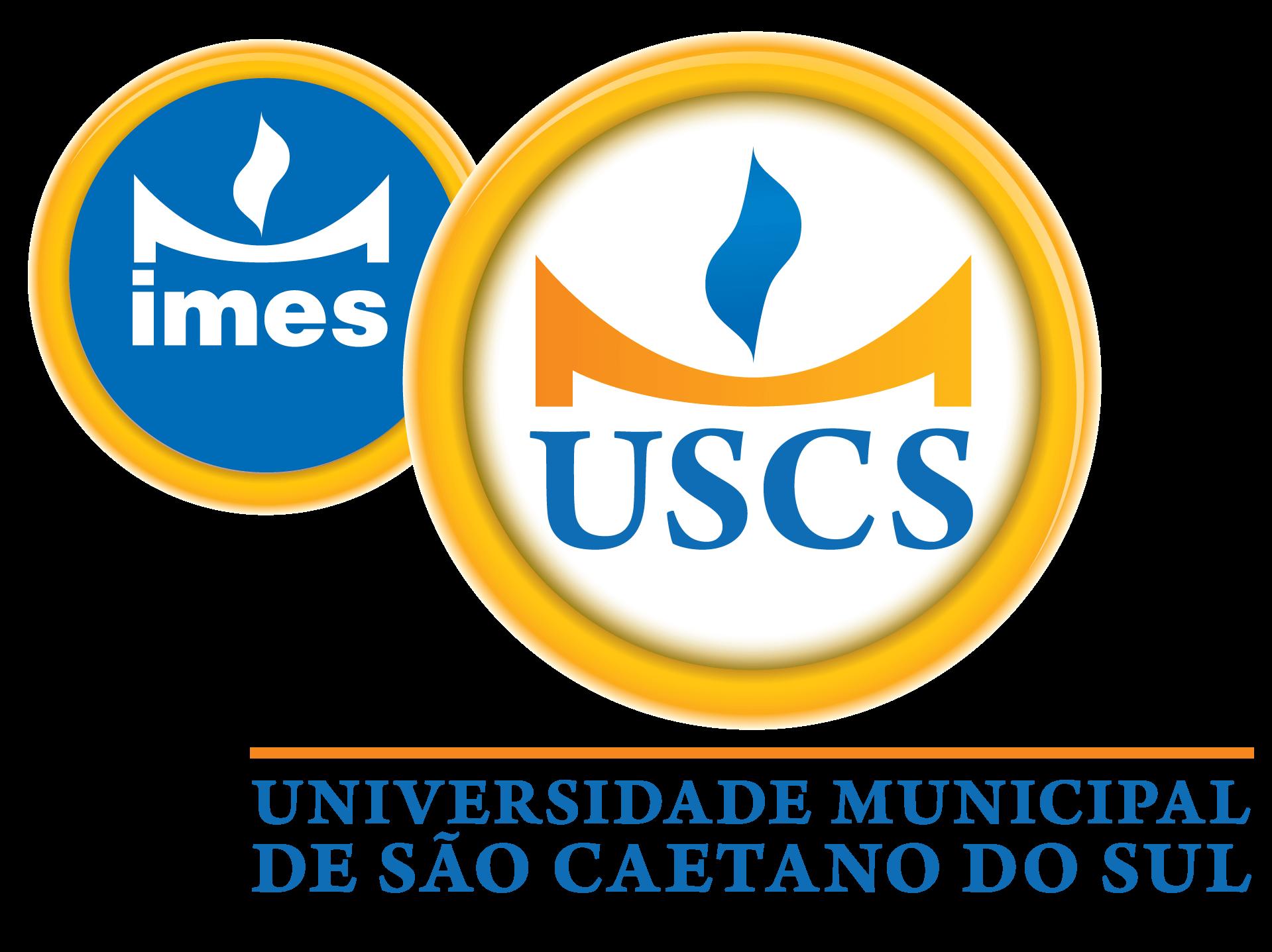USCS (SP) libera listão do Vestibular 2020/2