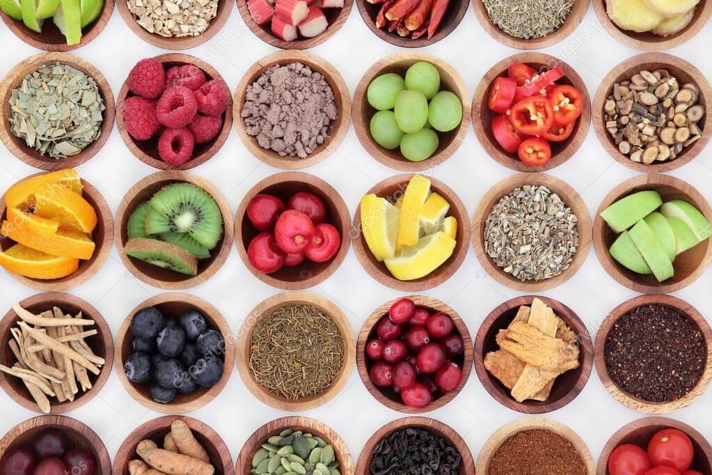 Confira algumas curiosidades inusitadas sobre comida