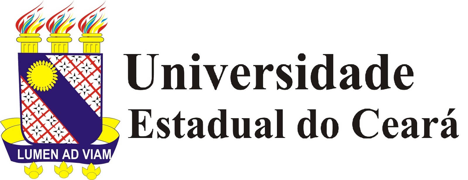Inscrições abertas para o Vestibular 2020/2 da UECE