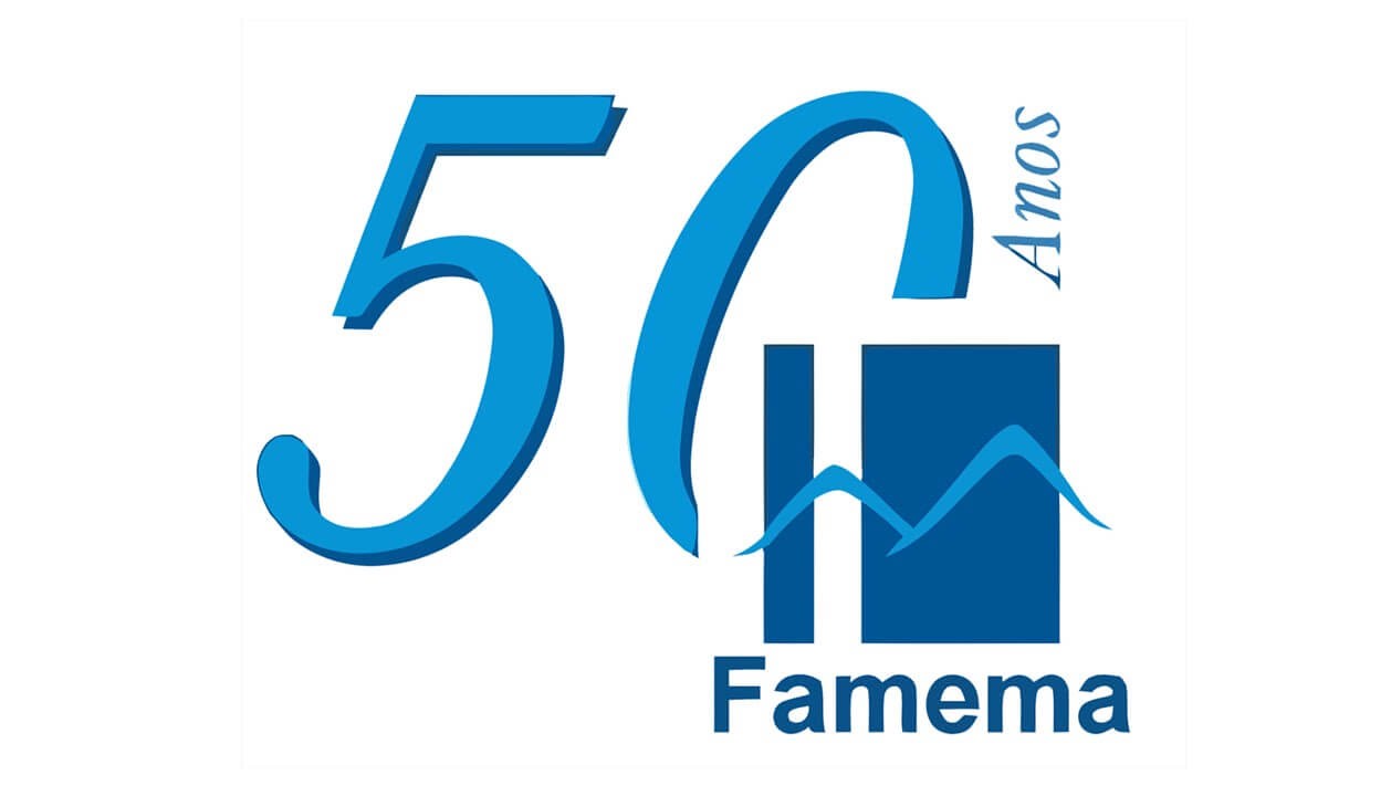 Abertas as inscrições para o Vestibular 2020 da FANEMA (SP)