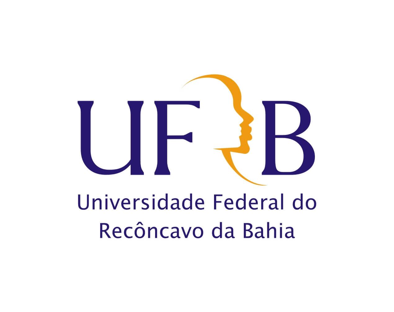 UFRB abre inscrições para o Vestibular 2020/2 de cursos EaD