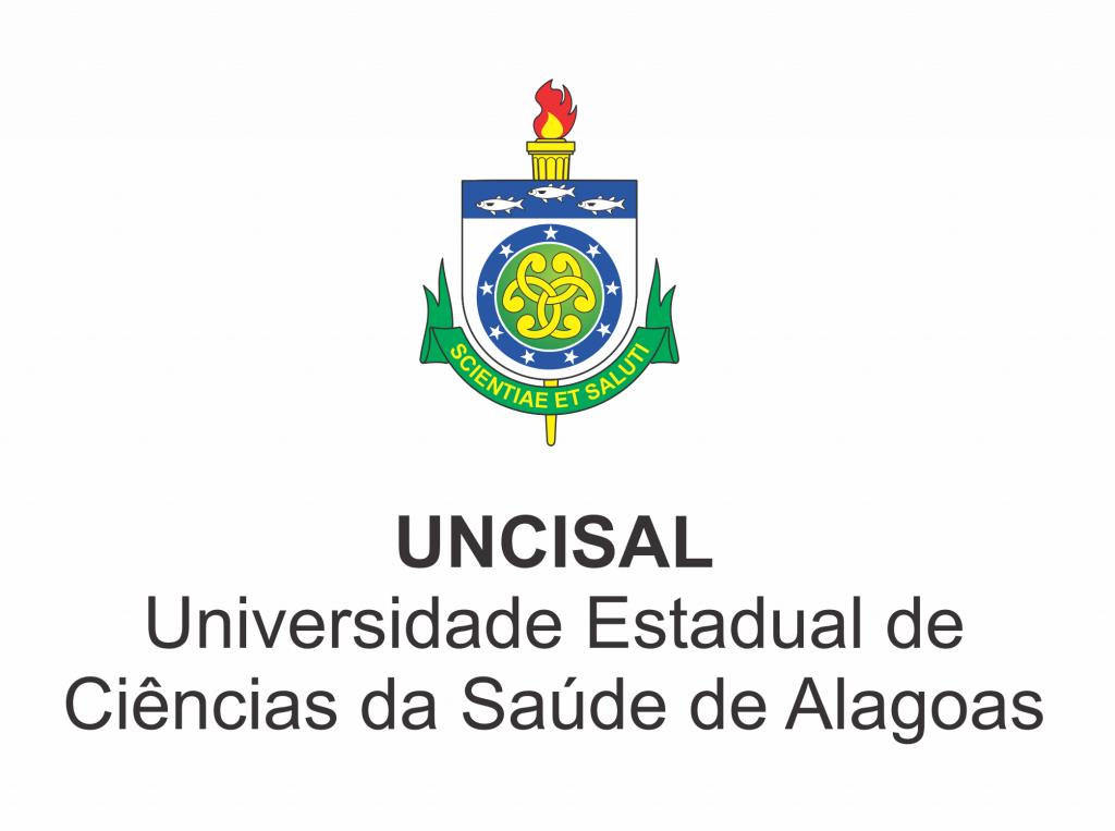Uncisal (AL) libera informações sobre os locais das provas