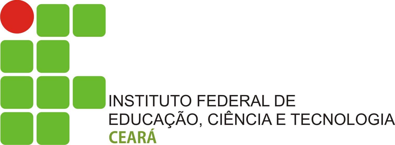 IFCE divulga edital do processo seletivo para cursos técnicos em 2020
