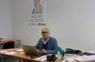 Mais uma instituição portuguesa passa a aceitar nota do Enem