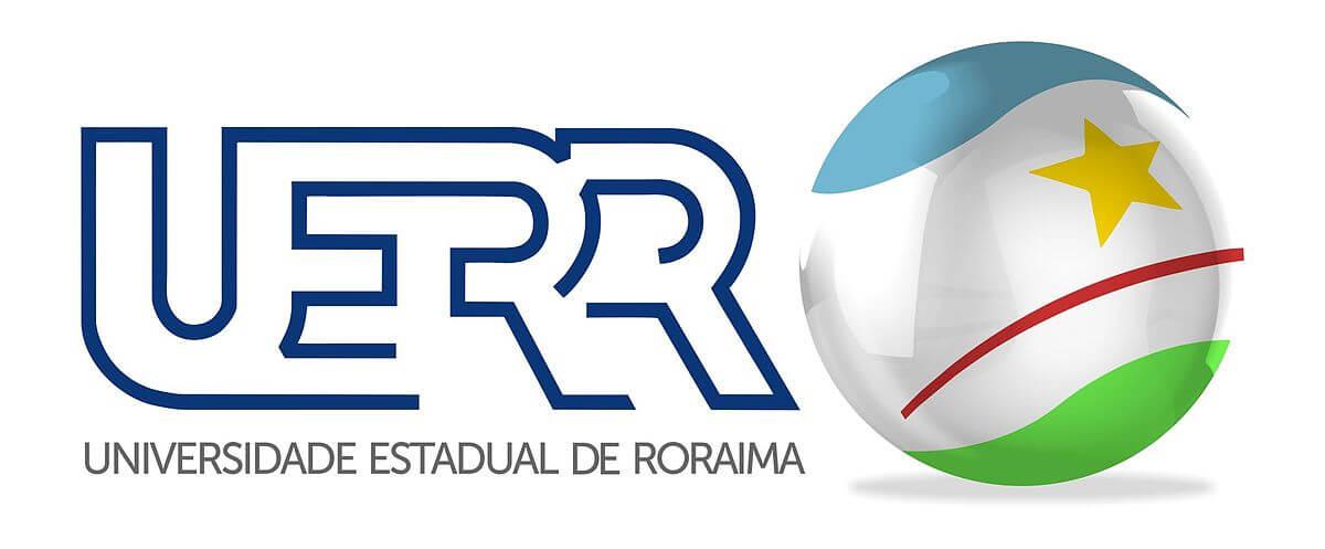 UERR divulga resultado final do Vestibular 2019