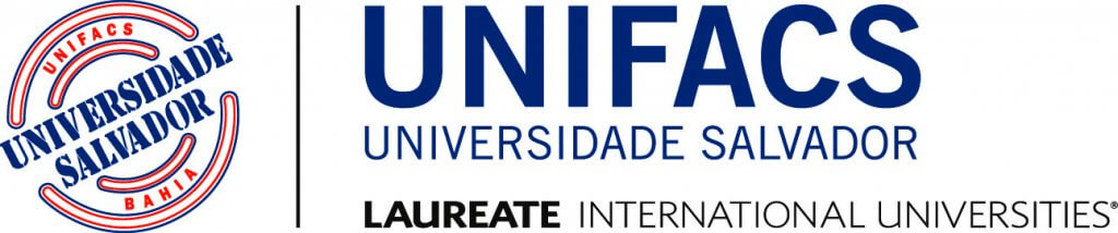 Unifacs (BA) libera resultados do vestibular 2018/1
