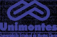 Unimontes abre inscrições para o Paes 2019