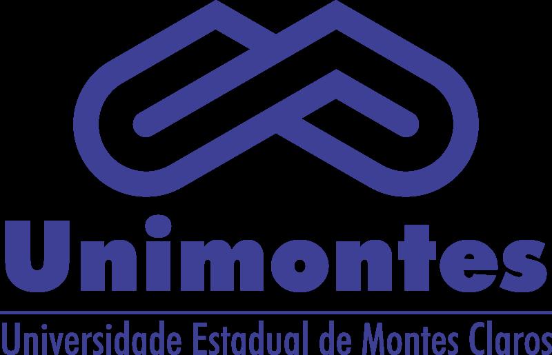 Abertas inscrições para o Vestibular 2019 EaD da Unimontes (MG)