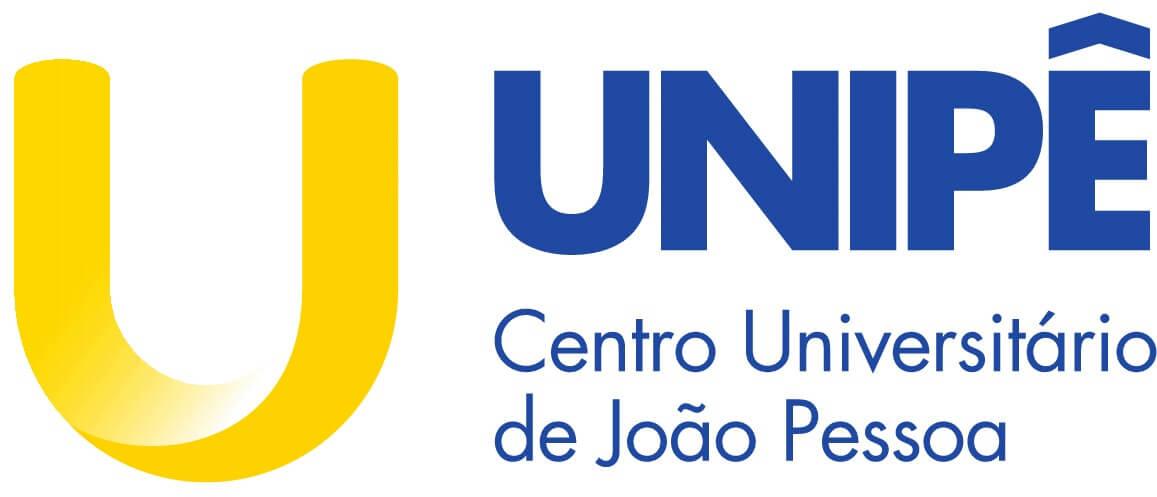Unipê (PB) abre inscrições para Vestibular de Medicina 2021/1