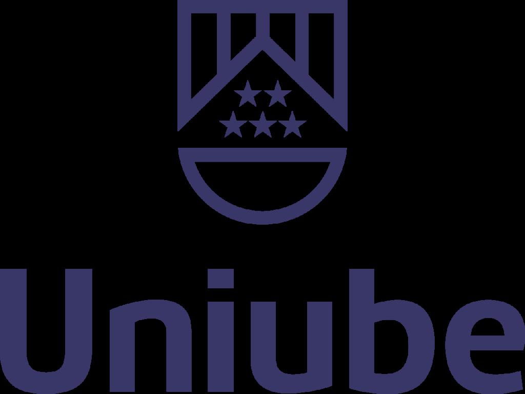 Confira o listão do vestibular da Uniube 2018