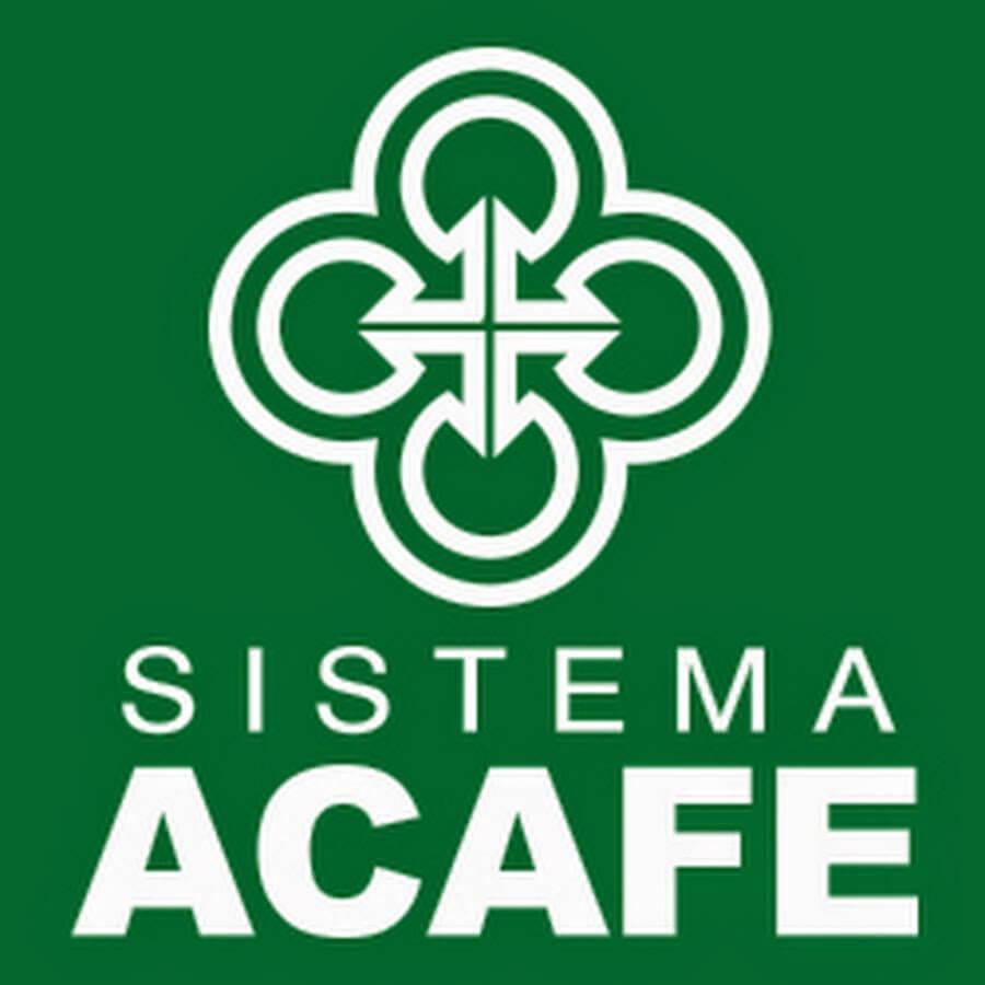 Abertas as inscrições para o Vestibular de Verão 2019 da ACAFE (SC)