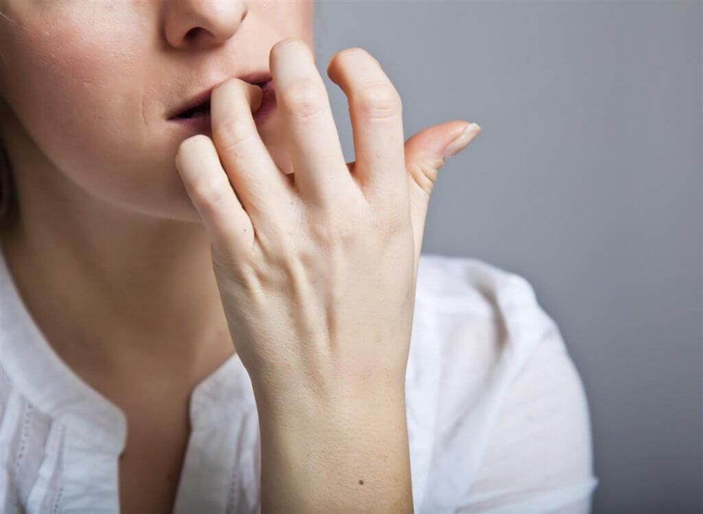 Dicas para vencer a ansiedade pré-enem