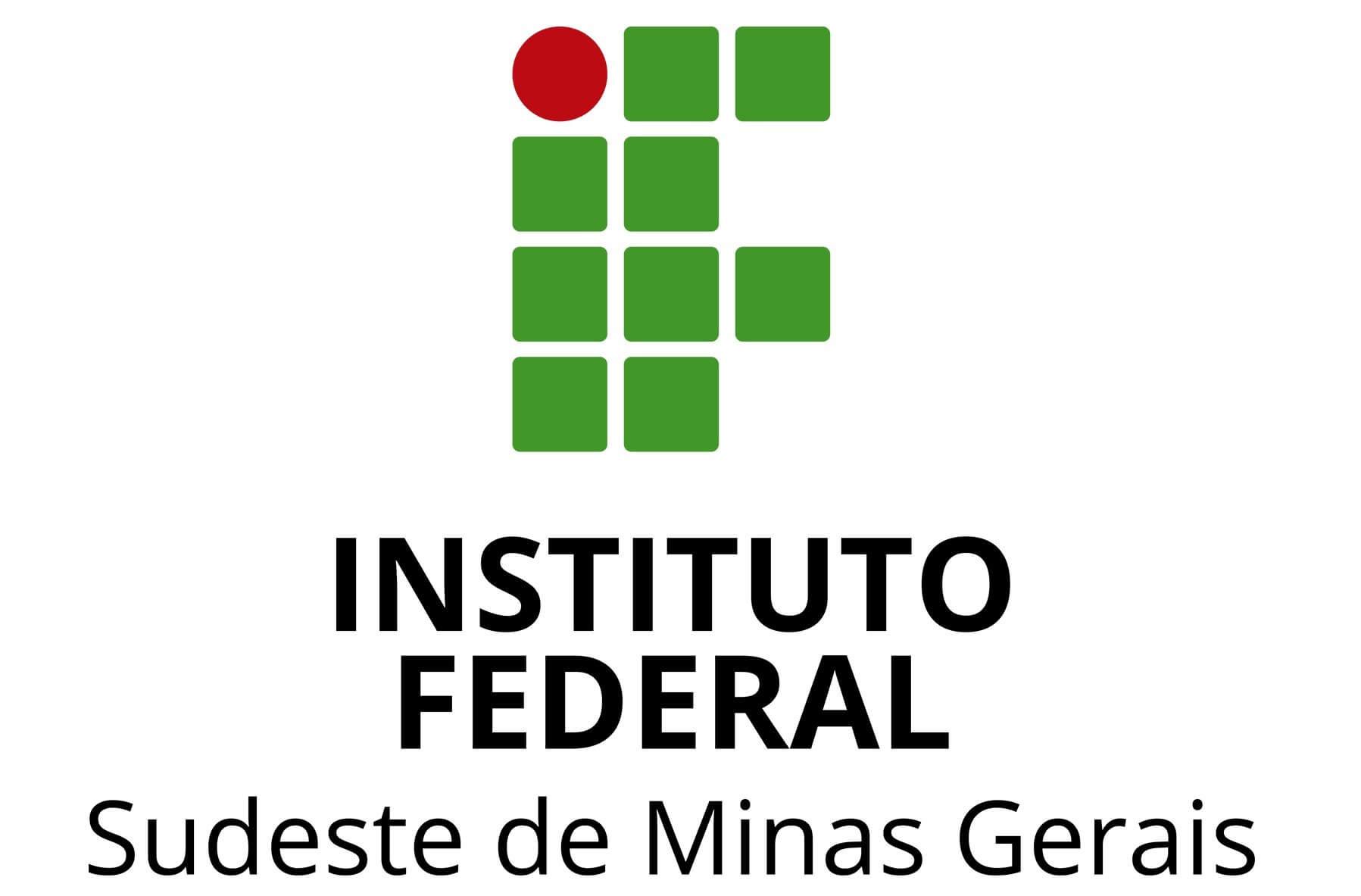 IFSudesteMG abre inscrições para o Vestibular 2020