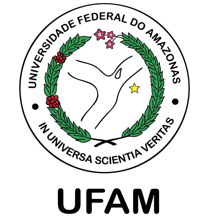 UFAM libera desempenho da 1ª e 2ª etapas do PSC 2018