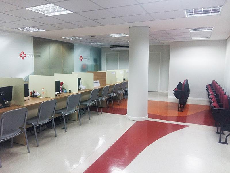 Centro Universitário Senac abre inscrições para o Vestibular 2019