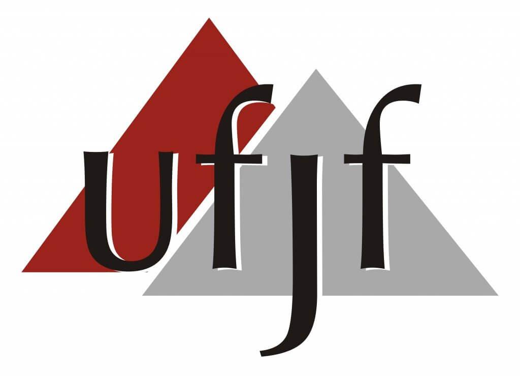 Publicado resultado do Vestibular da UFJF para cursos EaD