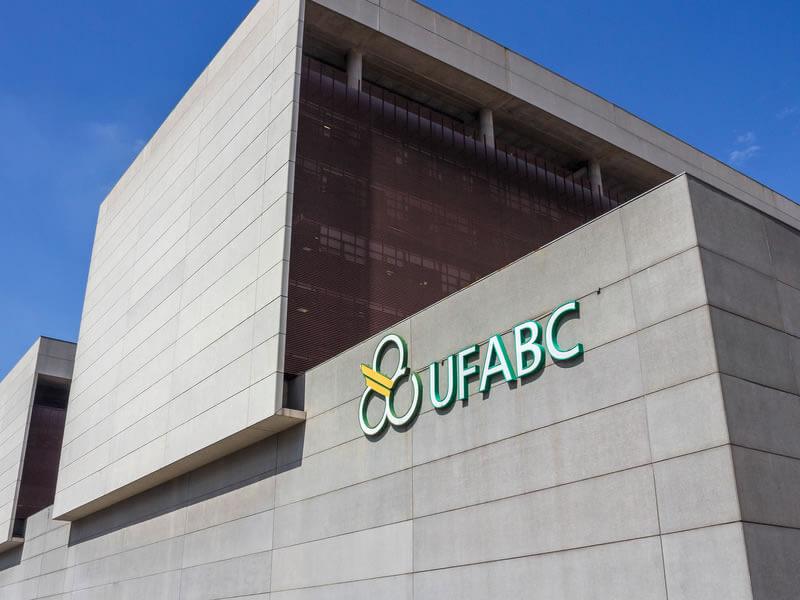 Cursinho pré-enem da UFABC abrirá inscrições para 2018 em janeiro