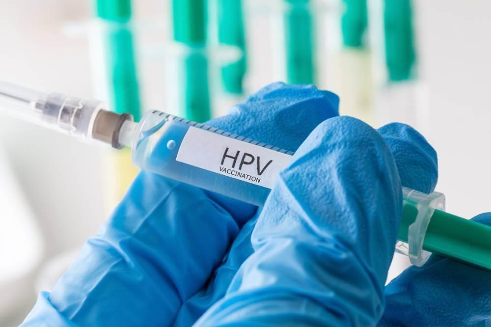 Pesquisa afirma que mais da metade dos jovens possuem HPV