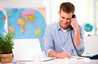 Saiba mais sobre o curso técnico em Agenciamento de Viagens