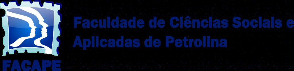 Abertas inscrições para o vestibular 2018/2 da Facape