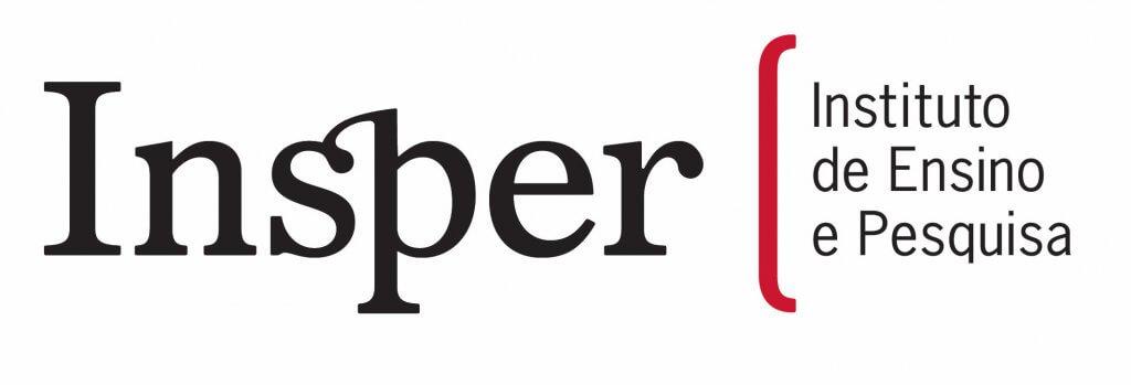 Insper (SP) abre inscrições para o Vestibular 2019