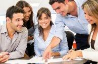 Saiba se você tem perfil para trabalhar em uma multinacional