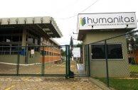 Abertas inscrições para o Vestibular 2022/1 de Medicina da Humanitas (SP)