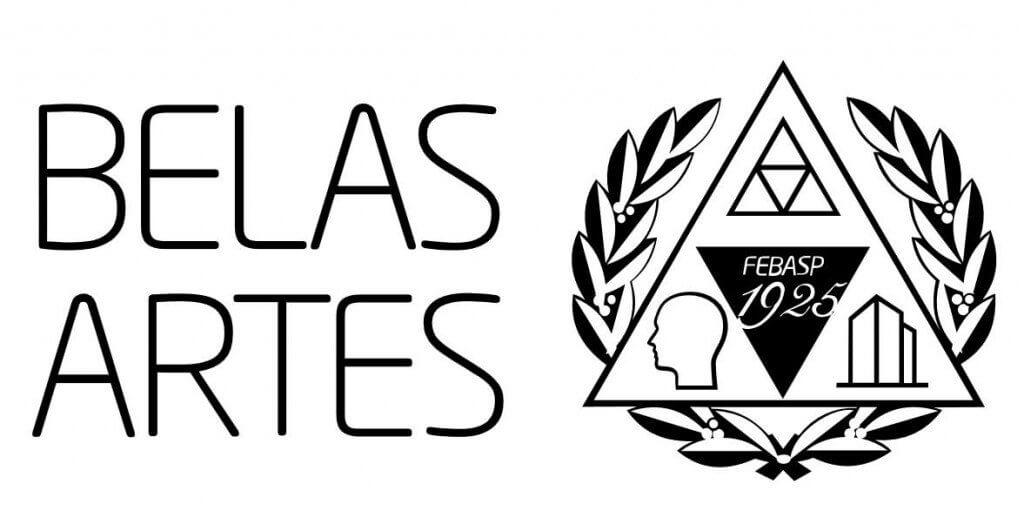 Abertas inscrições para o Vestibular 2018/2 do Belas Artes (SP)