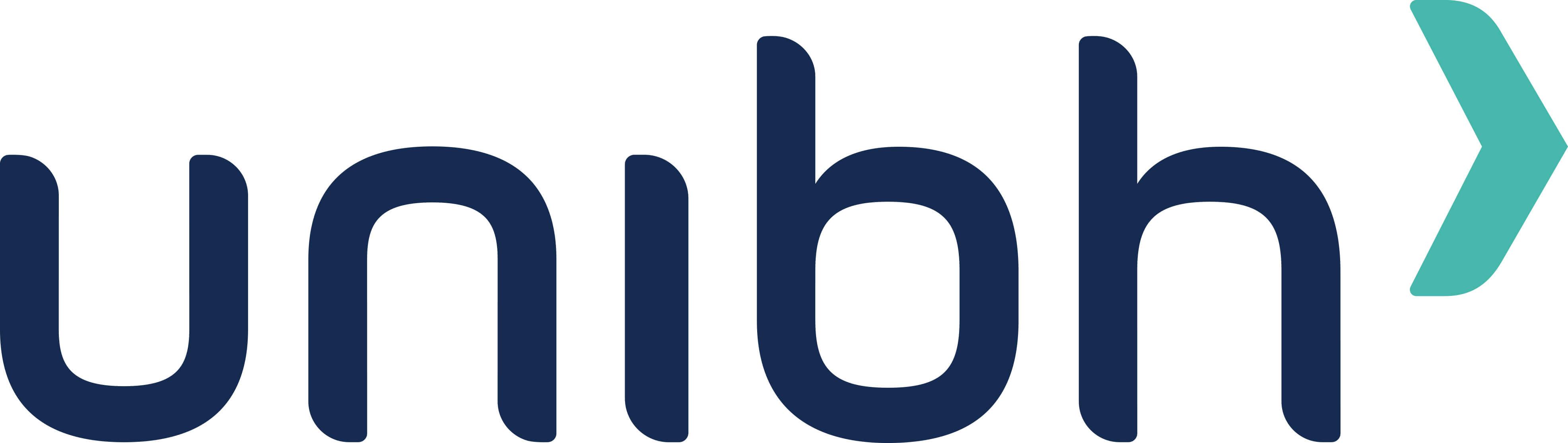 UniBH abre inscrições para o Vestibular 2021/1 de Medicina