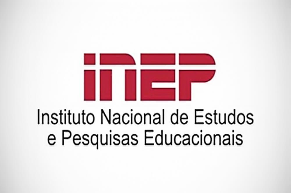 Inep cancela 1ª edição de 2018 de exame de proficiência em português para estrangeiros