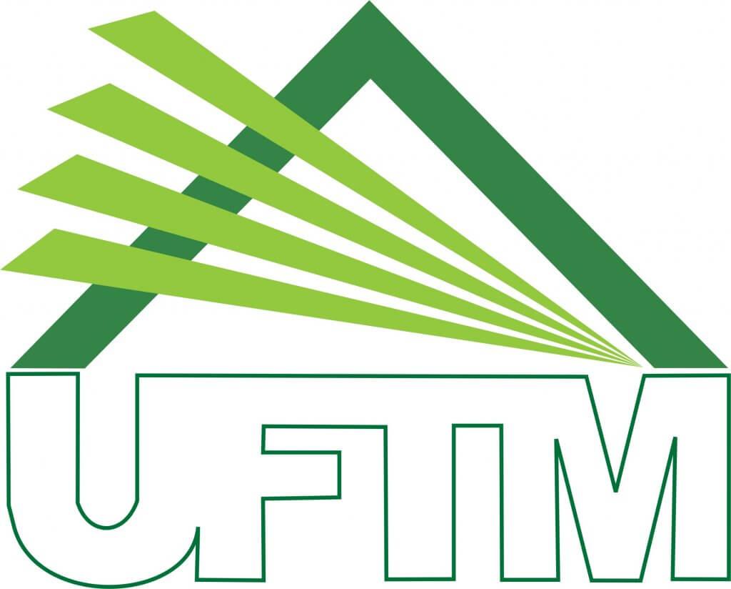 UFTM abre vagas para transferência de alunos em Uberaba