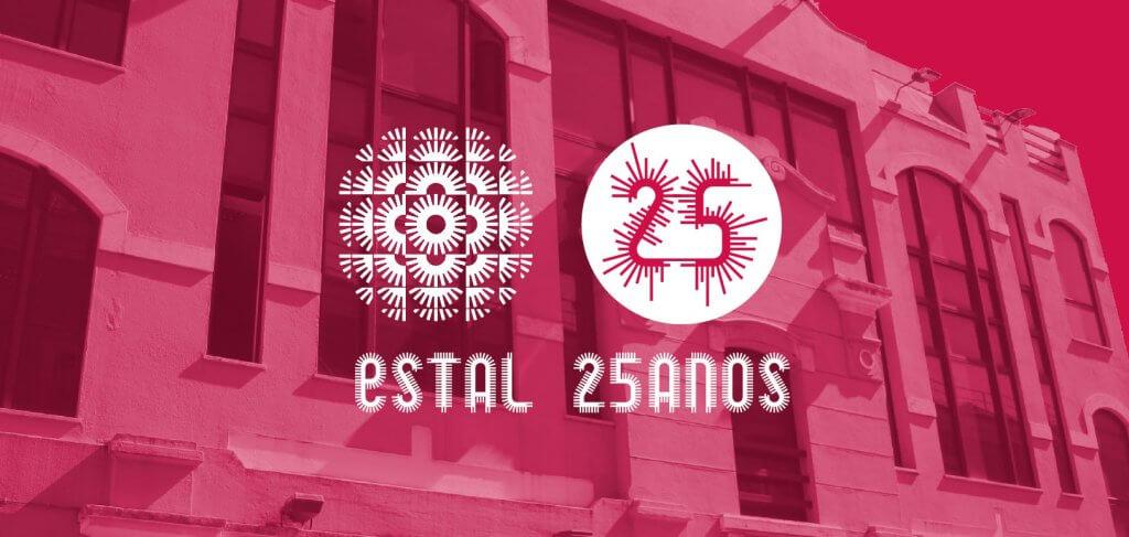 Mais dois institutos de Portugal começam a aceitar notas do Enem