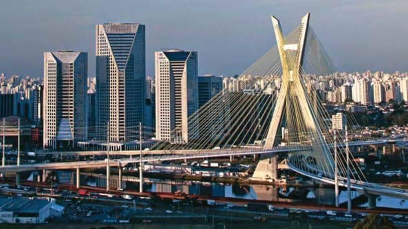 São Paulo e Rio de Janeiro caem no ranking mundial de melhores cidades para estudantes